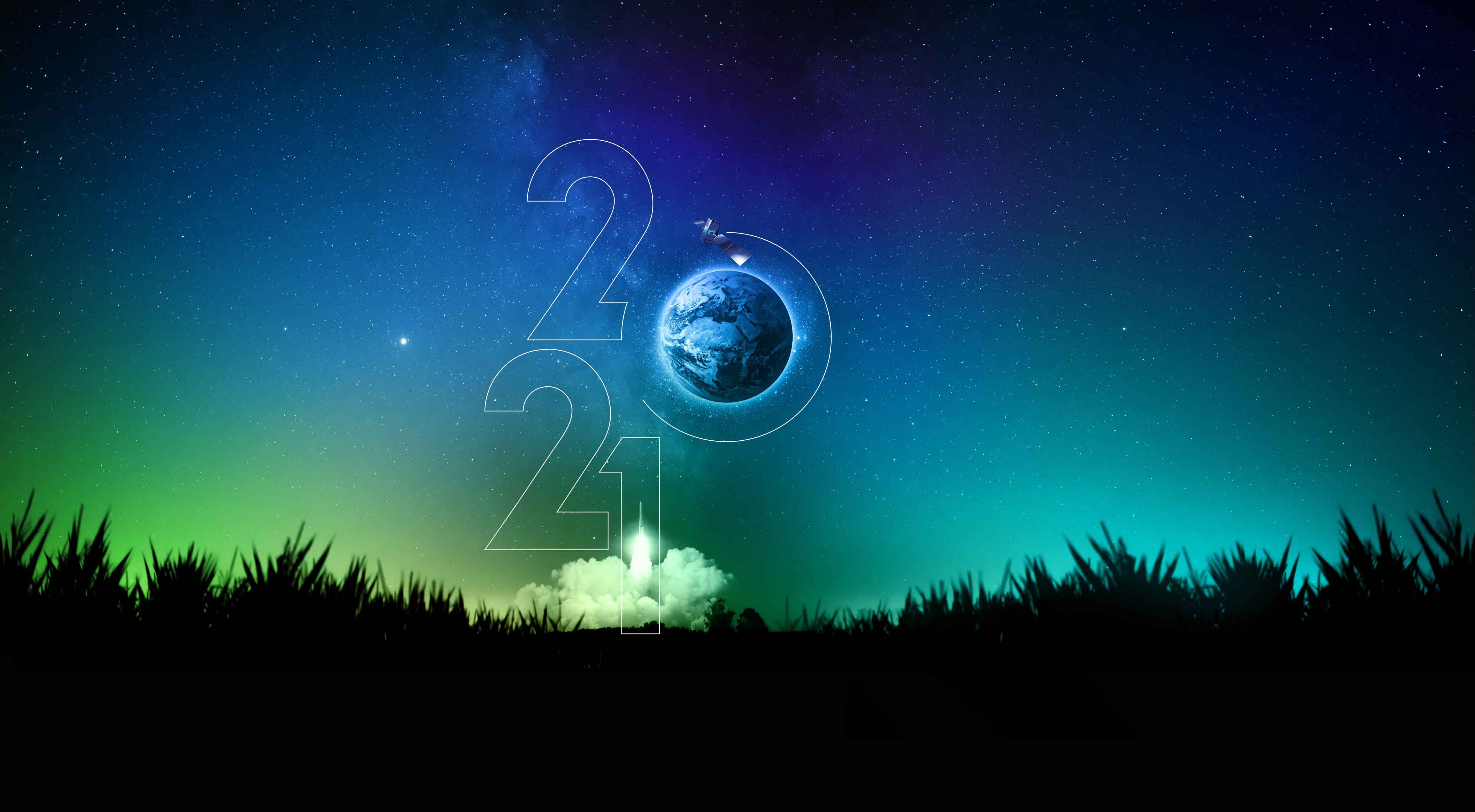 is_voeux-2021-sanstexte.jpg