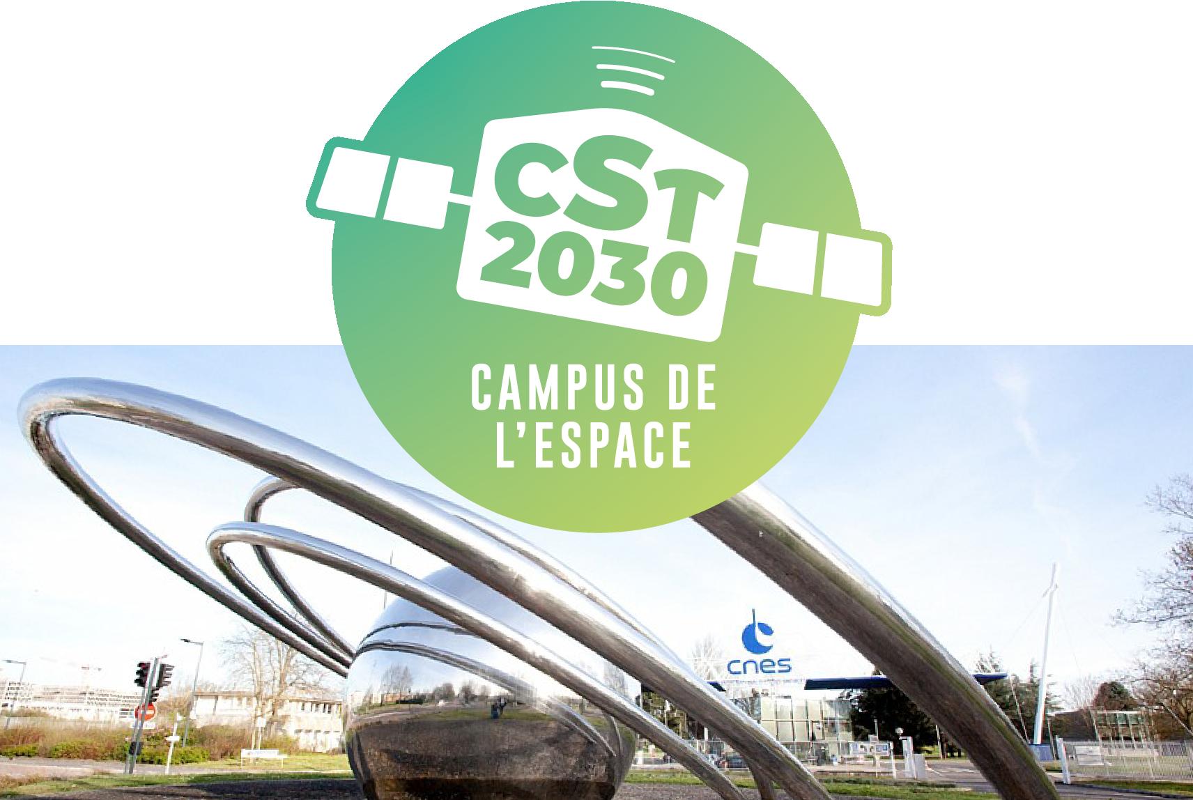 cst2030_banniere1.png